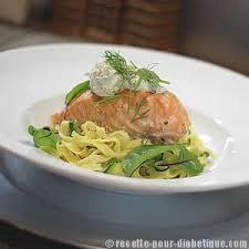 comment cuisiner le pavé de saumon pavé de saumon au tagliatelles et courgettes