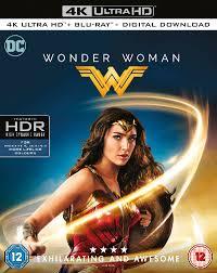 buy 4k blu ray movies uhd films u0026 ultra high definition tv shows