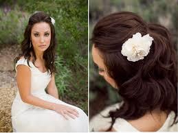 ladies hairstyles for medium length hair wedding hairstyles for medium length straight hair 1140 x 856