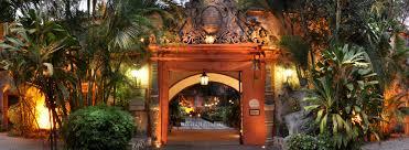 hotel u0026 spa hacienda de cortes hoteles de lujo en cuernavaca