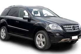 used mercedes m class uk mercedes m class suv 2005 2011 review carbuyer