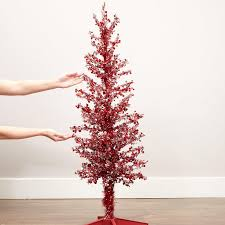 silver tinsel christmas tree deluxe and silver tinsel christmas tree trees and toppers