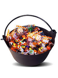 does candy corn expire clues for spoiled halloween candy at