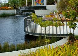 Naples Botanical Gardens Coupons Desert Botanical Gardens Best Idea Garden Dunneiv