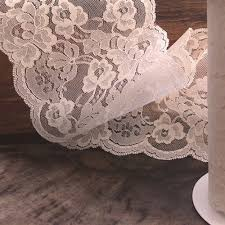 lace ribbon in bulk ivory lace ribbon other dresses dressesss