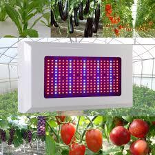 300w full spectrum led grow lights 85 265v 5730smd usa de au ca