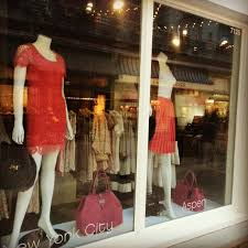 robert dyer bethesda row courage b boutique unveils storefront