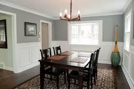 gray dining room ideas fantastic blue grey dining rooms with light grey dining room ideas