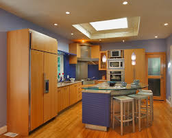contemporary kitchen capitol design contemporary kitchens