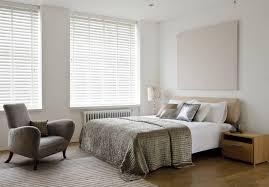 bedroom front window treatments waverly window treatments window