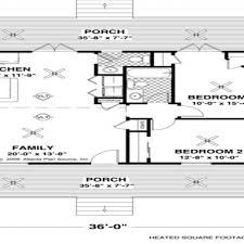 small house floor plans 1000 sq ft small house floor plans 1000 sq ft small house floor for