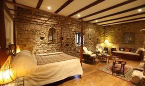 chambre d hote sorgues château de sorgues chambre d hote cornus arrondissement de