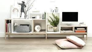 cache meuble cuisine meuble en coin pour cuisine affordable meuble cuisine le bon coin