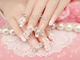 diamond claw nails sbbb info