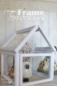 Thrift Store Diy Home Decor by 55 Best Sellable Diy Projects Images On Pinterest Design