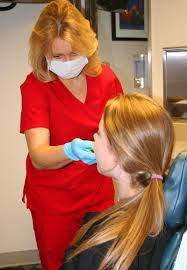 dental assistant rda in orange county california sign up for