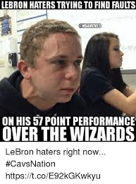 Haters Memes - 25 best memes about lebron haters lebron haters memes