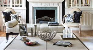 livingroom accessories alluring livingroom accessories in living