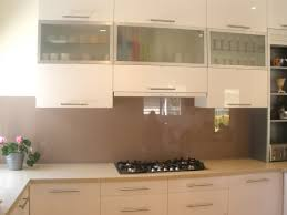 cheap kitchen splashback ideas 43 best kitchen splashback ideas that you inspired cool