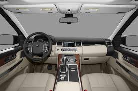 land rover discovery hse interior 2011 land rover range rover sport price photos reviews u0026 features