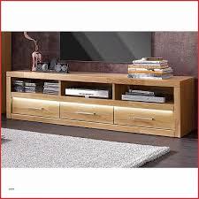 ethnicraft canapé meuble meuble tv ethnicraft best of ethnicraft oak sideboard