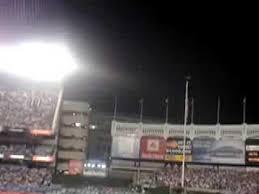 yankee stadium home run lights josh hamilton sets derby record 2008 all star game yankee stadium
