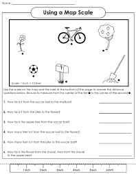 scale factor worksheet google search design technology linked