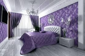 Purple Bedroom Design Ideas Purple Gray Paint Bedroom Bedroom Design Purple Grey Paint Mauve