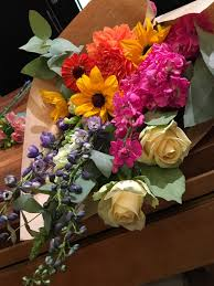 order flowers for delivery sebastopol florist flower delivery by flower song florist