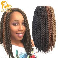 how many packs of hair for box braids sunshiny how many packs of hair for jumbo box braids braiding