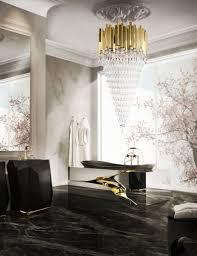 light up your bathroom with best lighting designs lighting