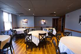 executive dining room three function rooms one location niche hospitality