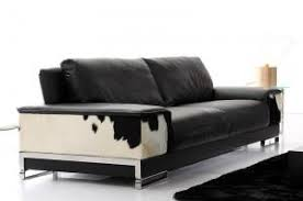 Luxury Leather Sofa Sets Italian Luxury Leather Sofas Set For Office Cowhide Leather Sofa