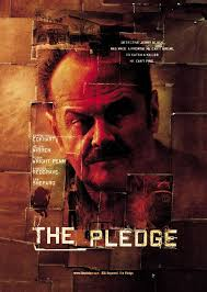 The Pledge streaming