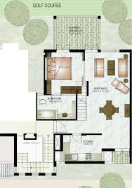 200 Sq Ft Apartment Floor Plan by 1200 Sq Ft 1 Bhk 1t Apartment For Sale In Silverglades Tarudhan