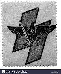 german symbol stock photos u0026 german symbol stock images