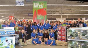 academy sports and outdoors phone number academy sports outdoors in denham springs the livingston