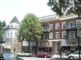 2 Bedroom Places For Rent by 108 N Allegheny Street 2 Bedroom Apartments In Bellefonte Pa