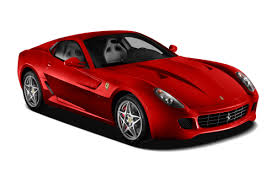 gold 599 gtb price 599 gtb fiorano coupe models price specs reviews cars com