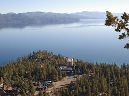 Homeaway Lake Tahoe by Romantic Private Tahoe Cabin 6th Night Homeaway Tahoe Vista