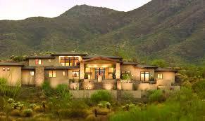 az luxury home auction select realty group scottsdale az