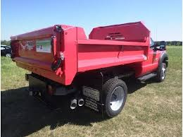 ford f550 for sale ford f550 dump trucks for sale used trucks on buysellsearch