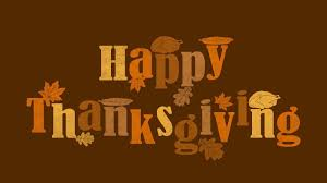 happy thanksgiving text messages for and whatsapp free