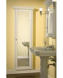 Wall Cabinets For Bathrooms Length Medicine Cabinet Projects Pinterest Medicine
