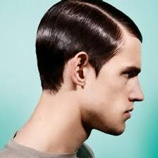 mens regular haircuts pictures of hairstyle free best men s hairstyles 2014