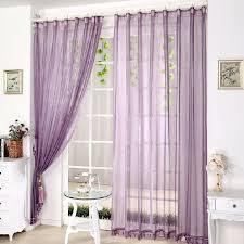 Purple Sheer Curtains Purple Sheer Curtains Australia Purple Sheer Curtains Uk Sheer