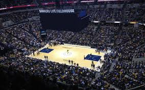 O2 Floor Seating Plan by Bankers Life Fieldhouse Seating Chart U0026 Interactive Seat Map