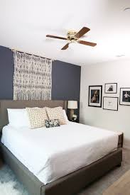 bedroom blue grey and white bedroom blue gray walls living room