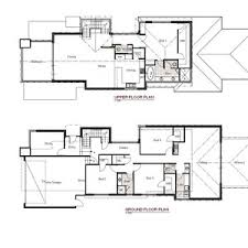 narrow lot luxury house plans house plans narrow lot luxury homes floor with front garage best