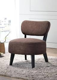 Oversized Swivel Accent Chair Accent Chairs Pilaster Designs Oversized Accent Chair Brown Black
